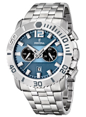 Festina F16613/2 F16613/2 - 2012 