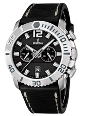 Festina F16614/4 F16614/4 - 2012 