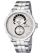 Festina F16632/1 F16632/1 - 2012 Fall Winter Collection