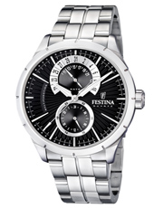 Festina F16632/3 F16632/3 - 2012 