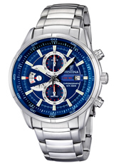 Festina F6823/2 F6823/2 - 2012 Fall Winter Collection
