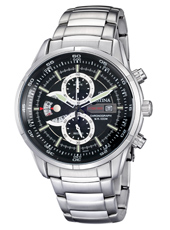 Festina F6823/3 F6823/3 - 2012 Fall Winter Collection