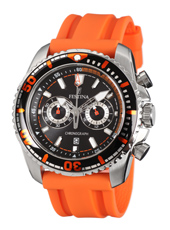 Festina F16574/2---Giro-D-italia F16574/2 - 2011 Fall Winter ...
