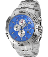 Festina F16565/7 F16565/7 - 2012 Fall Winter Collection