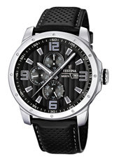 Festina F16585/4 F16585/4 - 2012 Fall Winter Collection
