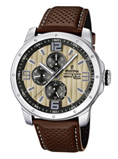Festina F16585/6 F16585/6 - 2012 Fall Winter Collection