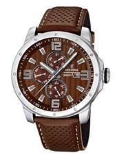 Festina F16585/A F16585/A - 2012 Fall Winter Collection