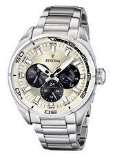 Festina F16608/2 F16608/2 - 2012 Fall Winter Collection