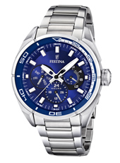 Festina F16608/4 F16608/4 - 2012 Fall Winter Collection