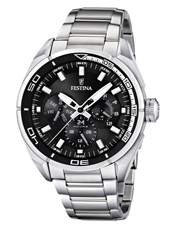 Festina F16608/6 F16608/6 - 2012 Fall Winter Collection