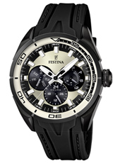 Festina F16610/1 F16610/1 - 2012 Fall Winter Collection