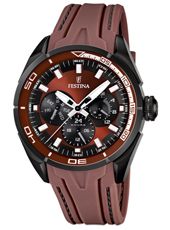 Festina F16610/2 F16610/2 - 2012 Fall Winter Collection