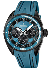 Festina F16610/3 F16610/3 - 2012 Fall Winter Collection
