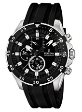 Festina F16604/2 F16604/2 - 2012 Fall Winter Collection