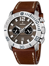 Festina F16614/3 F16614/3 - 2012 Fall Winter Collection