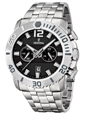 Festina F16613/4 F16613/4 - 2012 Fall Winter Collection