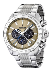 Festina F16488/7 F16488/7 - 2012 Fall Winter Collection