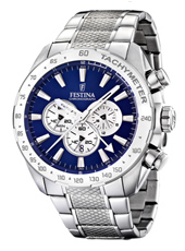 Festina F16488/8 F16488/8 - 2012 Fall Winter Collection