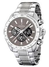 Festina F16488/A F16488/A - 2012 Fall Winter Collection