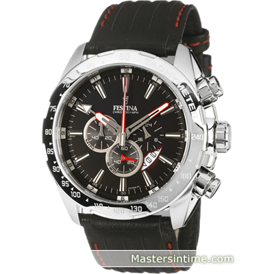 Festina F16489/5 F16489/5 - 2010 Fall Winter Collection