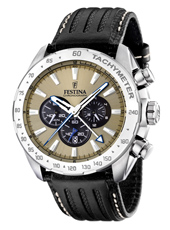 Festina F16489/7 F16489/7 - 2012 Fall Winter Collection