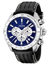 Festina F16489/8 F16489/8 - 2012 Fall Winter Collection