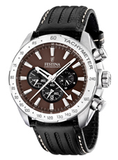 Festina F16489/A F16489/A - 2012 Fall Winter Collection