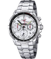 F6836/1 Timeless Chronograph 45mm