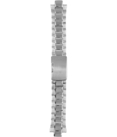 AM3993 0mm Stainless steel bracelet