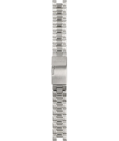 Fossil AM4279-Metal-Strap AAM4279 -