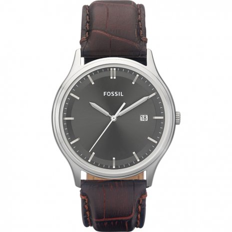 Fossil AFS4672 Strap