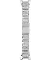 BQ9253 31mm Stainless steel bracelet