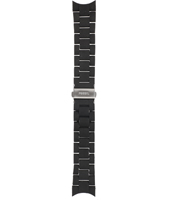 Fossil Flight-Strap ACH2697 -