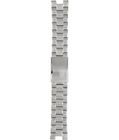 CH2731 Dylan 22mm Stainless steel bracelet