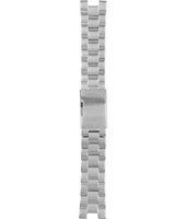 CH2805 Dylan 22mm Stainless steel bracelet