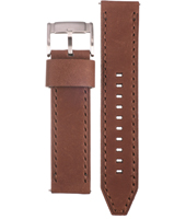 Fossil Flight-Chrono-Brown-Strap ACH2835 -