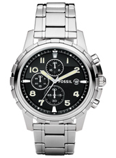 Fossil Dean FS4542 -  