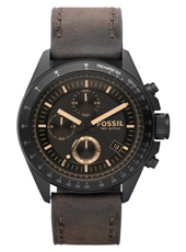Fossil Decker CH2804 - 2012 Spring Summer Collection