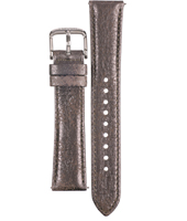 Fossil Stella-Leather-Strap AES2995 -