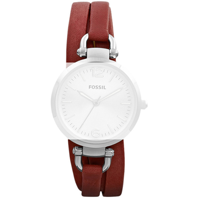 Fossil AES3157 Strap