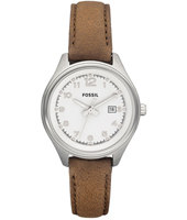 Fossil Flight-Mini AM4379 - 2012 Spring Summer Collection