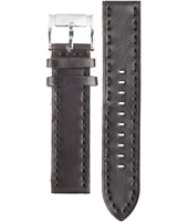 Fossil FS4458-Leather-Strap AFS4458 -