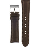 FS4533 Grant 22mm 22mm Brown Leather Strap