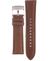 Fossil Grant-Brown-Leather-Strap AFS4735 -