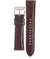 Fossil Ansel-Brown-Leather-Strap AFS4738 -