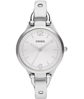 Fossil Georgia ES2829 - 2012 Spring Summer Collection