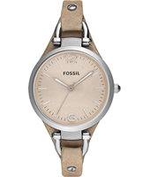 ES2830 Georgia 32mm Beige Ladies Watch