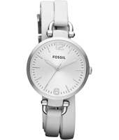 Fossil Georgia ES3246 - 2013 Spring Summer Collection