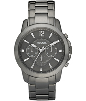 Fossil Grant FS4584 - 2012 Spring Summer Collection