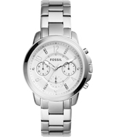 ES4036 Gwynn 38mm Elegant ladies chronograph